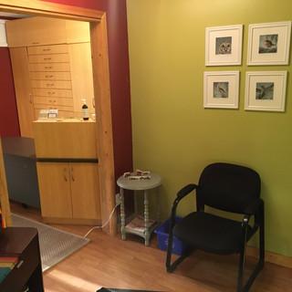 6 Office Waiting Room.JPG