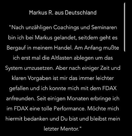 markus R..png
