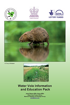 water vole education pack.png