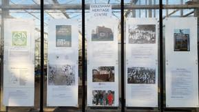 Land Settlement Association: Bulletin No 49