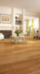 carpet brantford, hardwood flooring brantford, flooring brantford