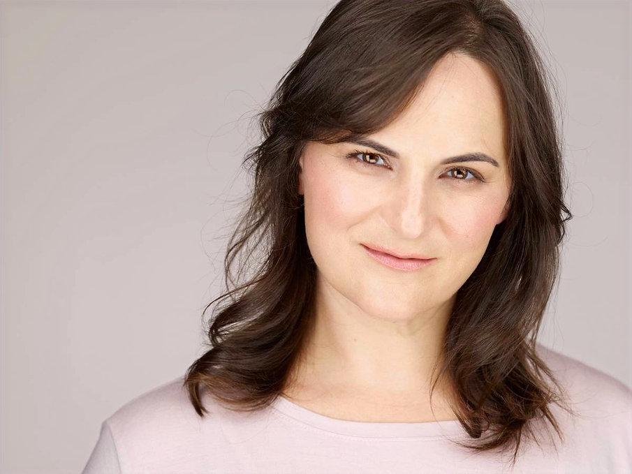 Brittany Belinski