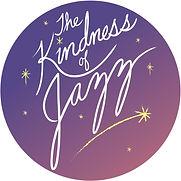 K of J logo.jpg