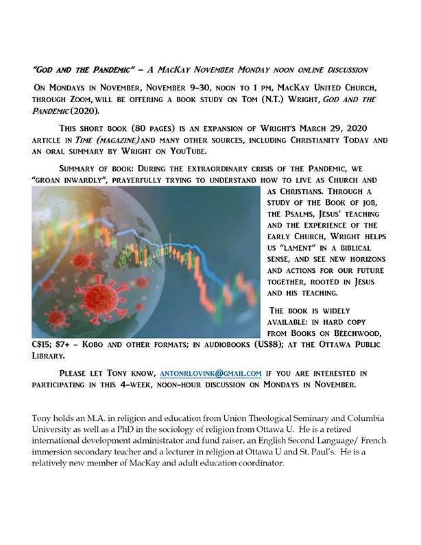 God and Pandemic.jpg