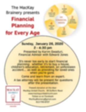 Financial Planning Poster Jan 26.jpg