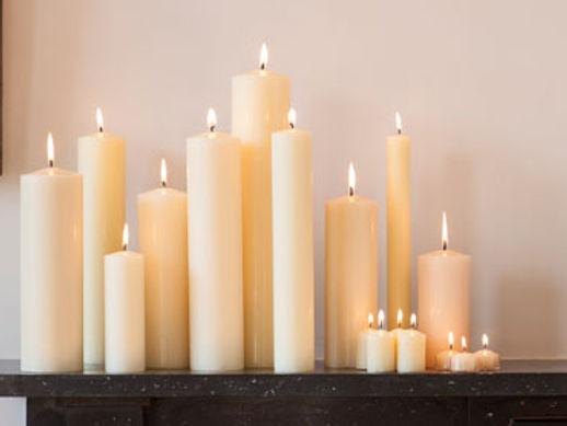 Church-Candles_1.jpg
