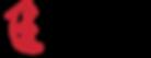 centre-507-logo-web.png