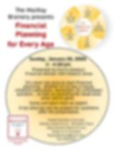 Financial Planning Poster Jan 26, 2020.j