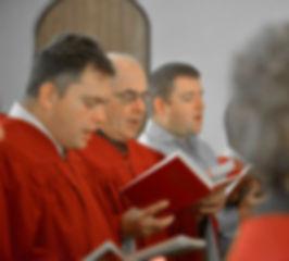 Choir 3 men_250.jpg