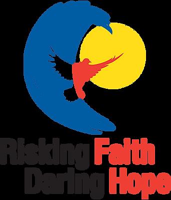 logo_gc43.png