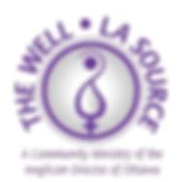 Well logo.JPG