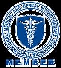 IMDHA_Member_Logo (1).png