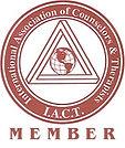 IACT_Member_Logo .JPG