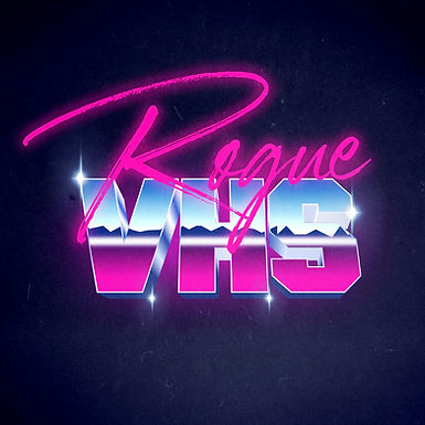 SYNTHWAVE / RETROWAVE 2020