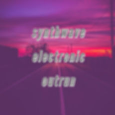Synth music, Synthwave, Electronic, Breaks