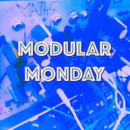 Modular Monday