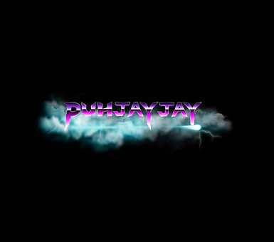 The Ultimate Synthwave & Dark-Synth Playlist