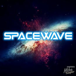 Spacewave Playlist
