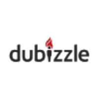 Dubizzle logo.png