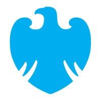 Barclays logo.jfif