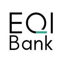 EQIBank.jfif