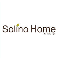Solino Home.png