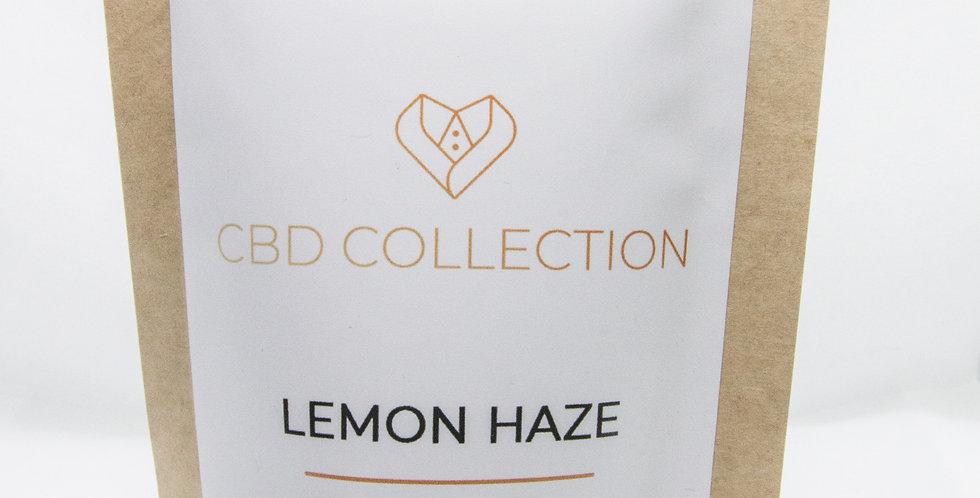 Lemon Haze 1g