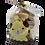 Thumbnail: Biscotti per Cani 250g