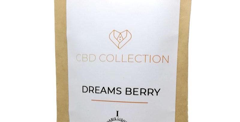 Dreams Berry 1g
