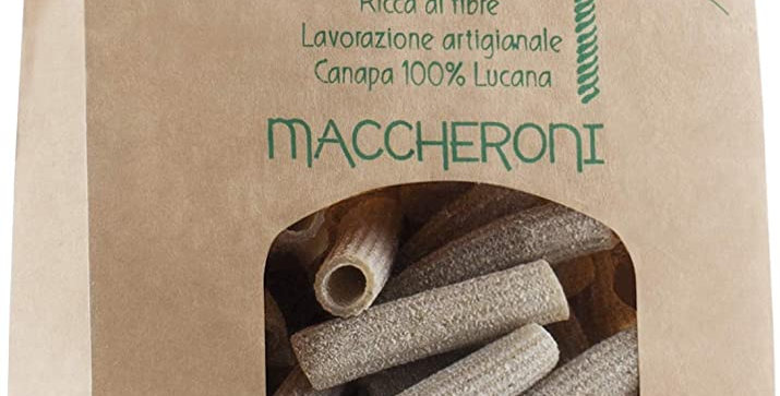 Maccheroni  500g