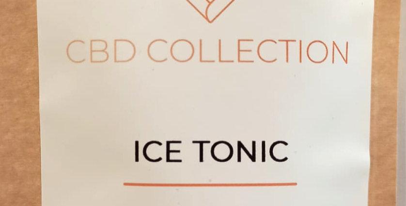 Ice Tonic 2g