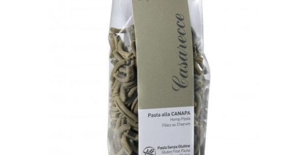 Pasta GLUTEN FREE Bio  250g