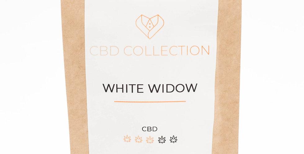 White Widow 2g