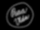 Pura Vida logo_box.png