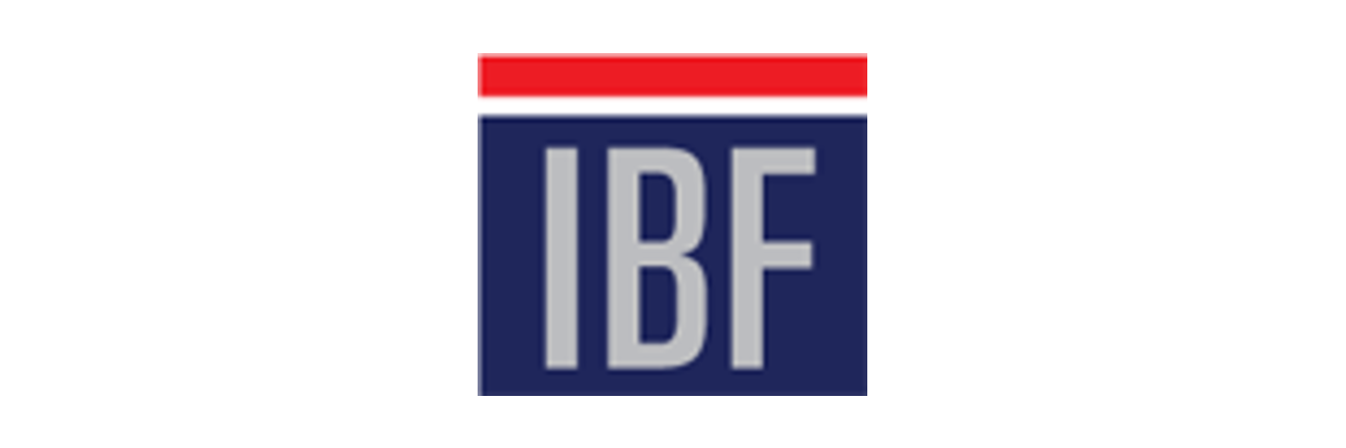 IBF logo_long