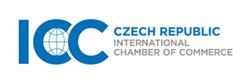 ICC logo_long