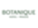 Botanique Hotel Prague logo.png