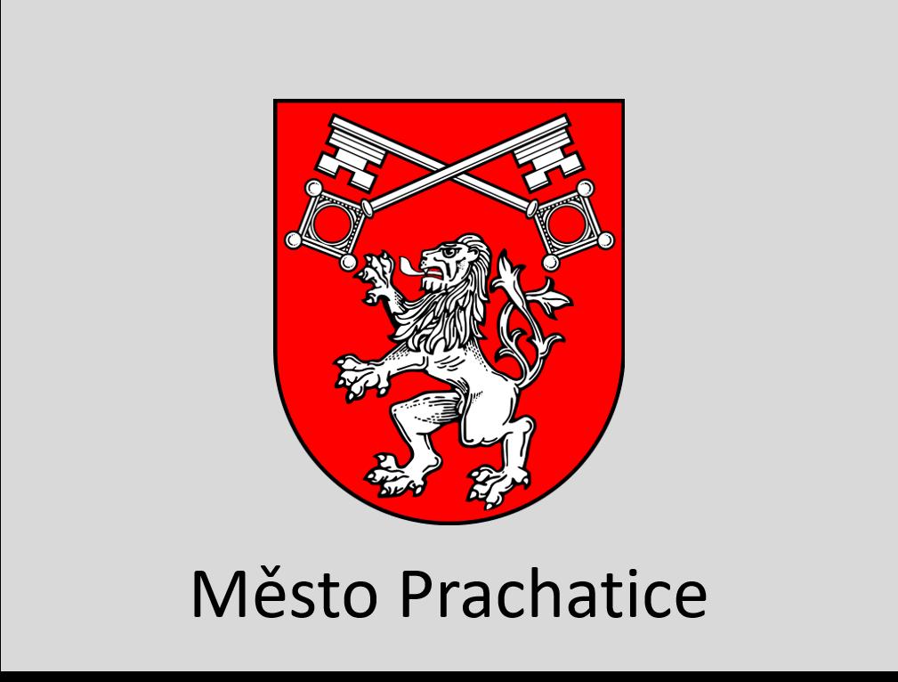 Město_Prachatice_logo