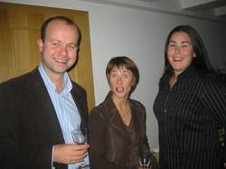 wine2004 (3)