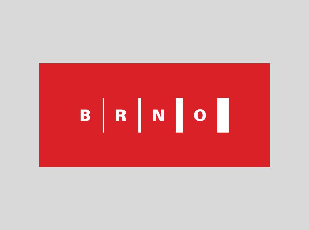 Brno_logo