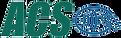 ACS logo_1.png