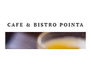 Cafe Pointa logo.png