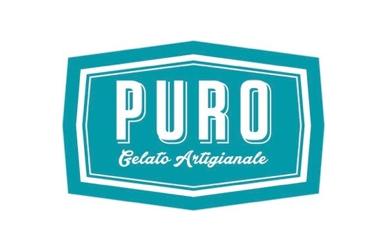 PURO logo.png