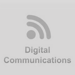 Escher_Group_Digital-Communications