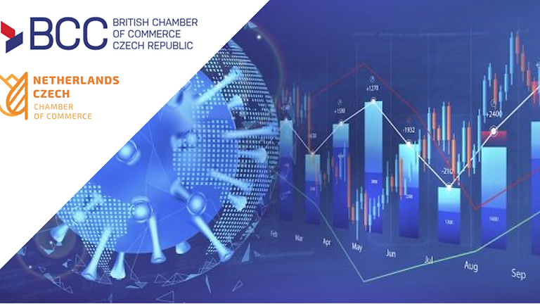 BCC - Online Economic Briefing