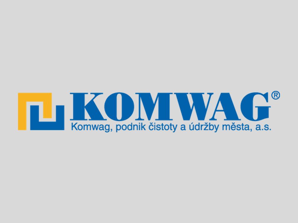 Komwag logo for website