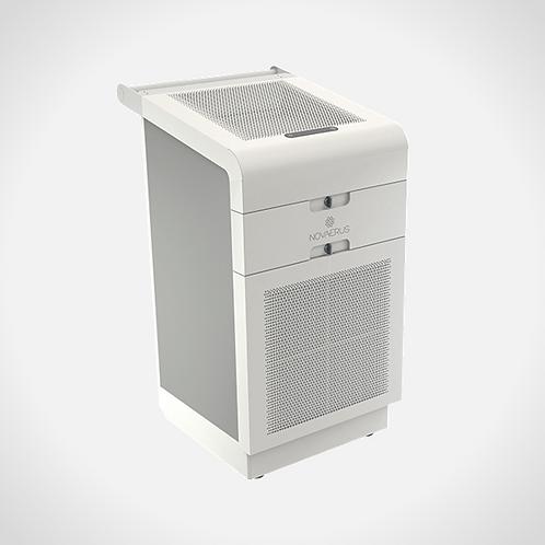 Přenosné zařízení pro dezinfekci vzduchu Novaerus Defend 1050
