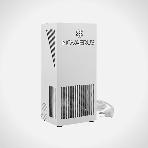 Novaerus NV200 Portable Air Dis-Infection Device