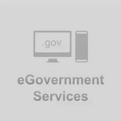 Escher_Group_eGovernment-Services