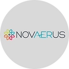 Novaerus logo_round.png